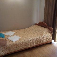 Гостиница Удача в Сочи отзывы, цены и фото номеров - забронировать гостиницу Удача онлайн комната для гостей фото 2