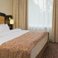 Гостиница Арбат 3* Люкс с разными типами кроватей