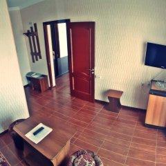Гостиница Надежда Адлер в Сочи - забронировать гостиницу Надежда Адлер, цены и фото номеров комната для гостей фото 2