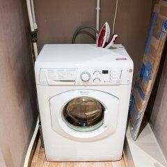 Гостевой Дом Студия Mini удобства в номере фото 2
