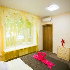 Хостел Рус - Иркутск Номер категории Эконом с различными типами кроватей фото 4