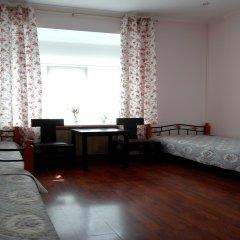 Гостевой Дом Прованс на Курской комната для гостей фото 9