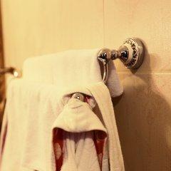 Арт-отель Пушкино Стандартный номер с разными типами кроватей фото 6