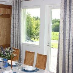 Отель Вилла Green Village Finland Финляндия, Лаппеэнранта - отзывы, цены и фото номеров - забронировать отель Вилла Green Village Finland онлайн комната для гостей