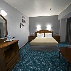 Marins Park Hotel Sochi комната для гостей фото 3