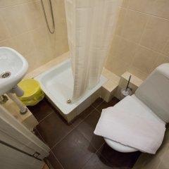 Мини-отель Караванная 5 Стандартный номер с разными типами кроватей фото 4