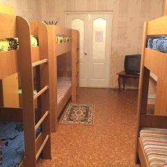 Апартаменты на Четаева детские мероприятия фото 2