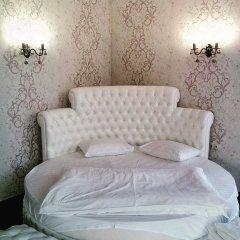 Гостиница Мартон Шолохова 3* Люксы с различными типами кроватей