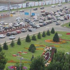 Гостиница Хостел Samal Almaty Казахстан, Алматы - отзывы, цены и фото номеров - забронировать гостиницу Хостел Samal Almaty онлайн фото 4