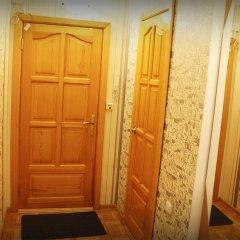 Апартаменты Добрые Сутки на Мухачева 133 сауна