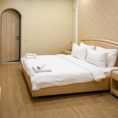 Гостиница Медный Двор в Суздале отзывы, цены и фото номеров - забронировать гостиницу Медный Двор онлайн Суздаль комната для гостей фото 2