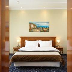Гостиница Звёздный WELNESS & SPA в Сочи 4 отзыва об отеле, цены и фото номеров - забронировать гостиницу Звёздный WELNESS & SPA онлайн комната для гостей фото 4