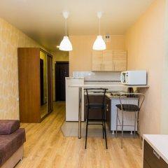 Гостиница у Вокзала в Барнауле отзывы, цены и фото номеров - забронировать гостиницу у Вокзала онлайн Барнаул фото 3