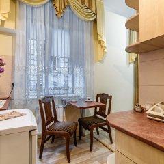 Апартаменты на Яна Жижки питание фото 2