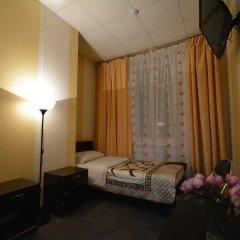 Гостиница Часы Белорусская комната для гостей фото 2