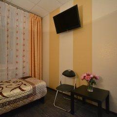 Гостиница Часы Белорусская удобства в номере
