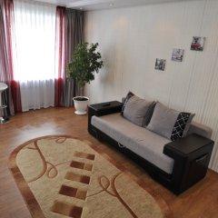 Апартаменты Красноармейская, 43 Апартаменты разные типы кроватей