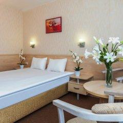 Гостиница Ялта-Интурист 4* Номер Комфорт с различными типами кроватей