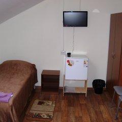 Отель Фатима (корпус 2) Номер с общей ванной комнатой