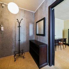 Апартаменты Zolter удобства в номере фото 2