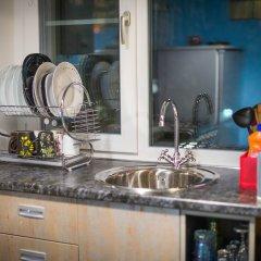 Апартаменты Loft Lawa Апартаменты фото 10