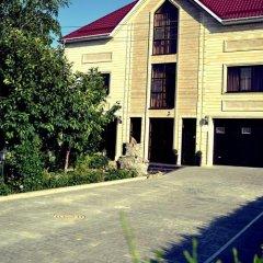 отель Оливия, фото 1