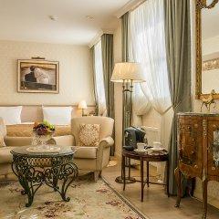 IMPERIAL Hotel & Restaurant 5* Полулюкс фото 3