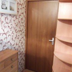 Апартаменты на Байкальской 25 удобства в номере фото 2