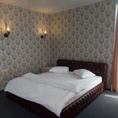 Гостиница Мартон Шолохова 3* Люксы с различными типами кроватей фото 6