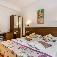 Гостиница Вилла Онейро 3* Номер категории Эконом с различными типами кроватей фото 2