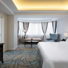 Гостиница Marina Yacht 4* Люкс с различными типами кроватей фото 2