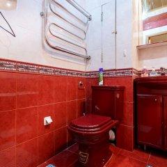 Апартаменты Наметкина 1 ванная фото 2