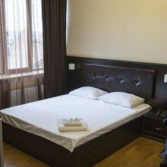 Kapital Hotel in Yerevan, Armenia from 57$, photos, reviews - zenhotels.com photo 3
