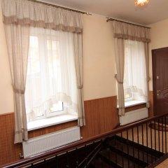 Апартаменты Юг Одесса на Некрасова 4 комната для гостей фото 4