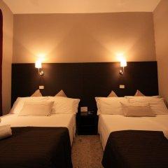 Отель Felice Италия, Рим - отзывы, цены и фото номеров - забронировать отель Felice онлайн комната для гостей фото 5