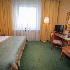 Гостиница Suleiman Palace 4* Стандартный номер с разными типами кроватей фото 2
