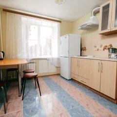 Апартаменты PrezentHaus Советская 164/89 в номере фото 2