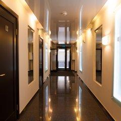 Гостиница Базилика интерьер отеля