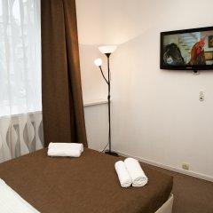 Апарт-отель Наумов удобства в номере