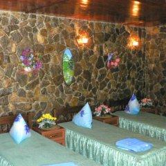Мини-Отель Старый Причал Стандартный номер с разными типами кроватей