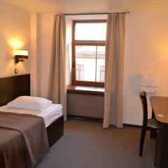 Гостиница ReMarka на Столярном Номера категории Эконом с различными типами кроватей фото 11