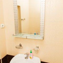 Гостиница Versal 2 Guest House Стандартный номер с различными типами кроватей фото 27