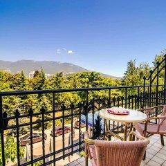 Отель Premier Palace Oreanda 5* Улучшенный люкс фото 3