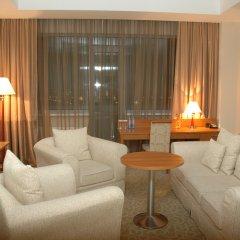 Гостиница Думан Казахстан, Нур-Султан - 1 отзыв об отеле, цены и фото номеров - забронировать гостиницу Думан онлайн комната для гостей фото 3