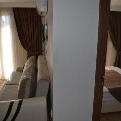 Отель Fatih İstanbul комната для гостей фото 9