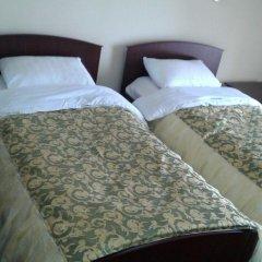 Отель Sarbon Samarkand Узбекистан, Самарканд - отзывы, цены и фото номеров - забронировать отель Sarbon Samarkand онлайн комната для гостей фото 3