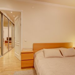 Апартаменты Elite Realty на Малой Садовой 3 apt 75 комната для гостей фото 13