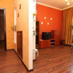 Апартаменты Юг Одесса на Гаванной 7 спа фото 2