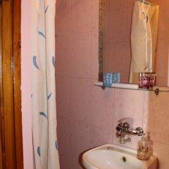 Гостевой Дом Иван да Марья Стандартный номер с различными типами кроватей фото 3