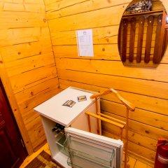 Гостиница Отельно-Ресторанный Комплекс Скольмо Номер Комфорт разные типы кроватей фото 6
